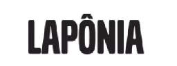 Lapônia Sudeste